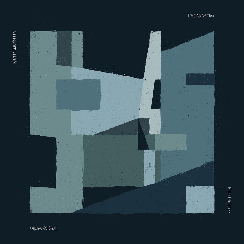 Treig_ny_verden_albumcover_web