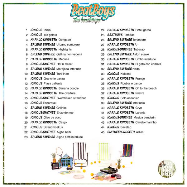 beachtape_back
