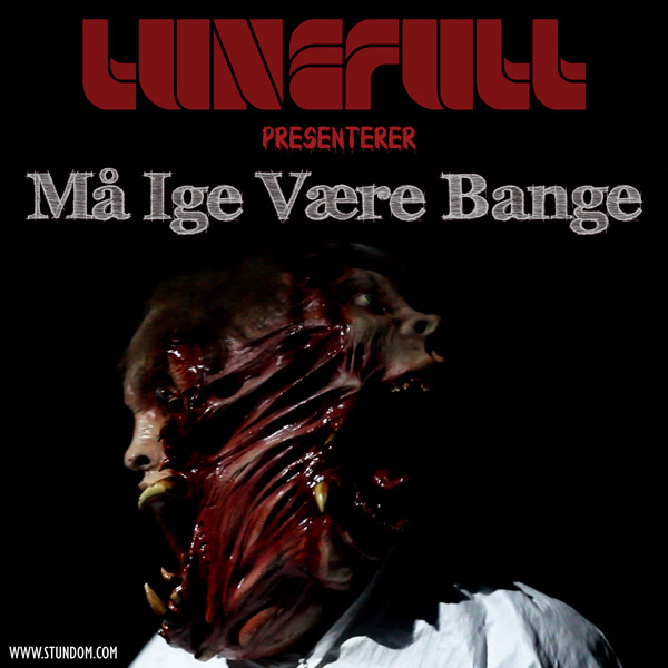 maaigevaerebange_cover