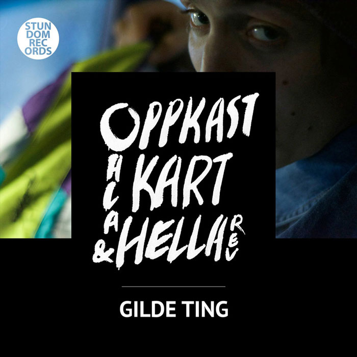 gilde_ting_cover_WEB