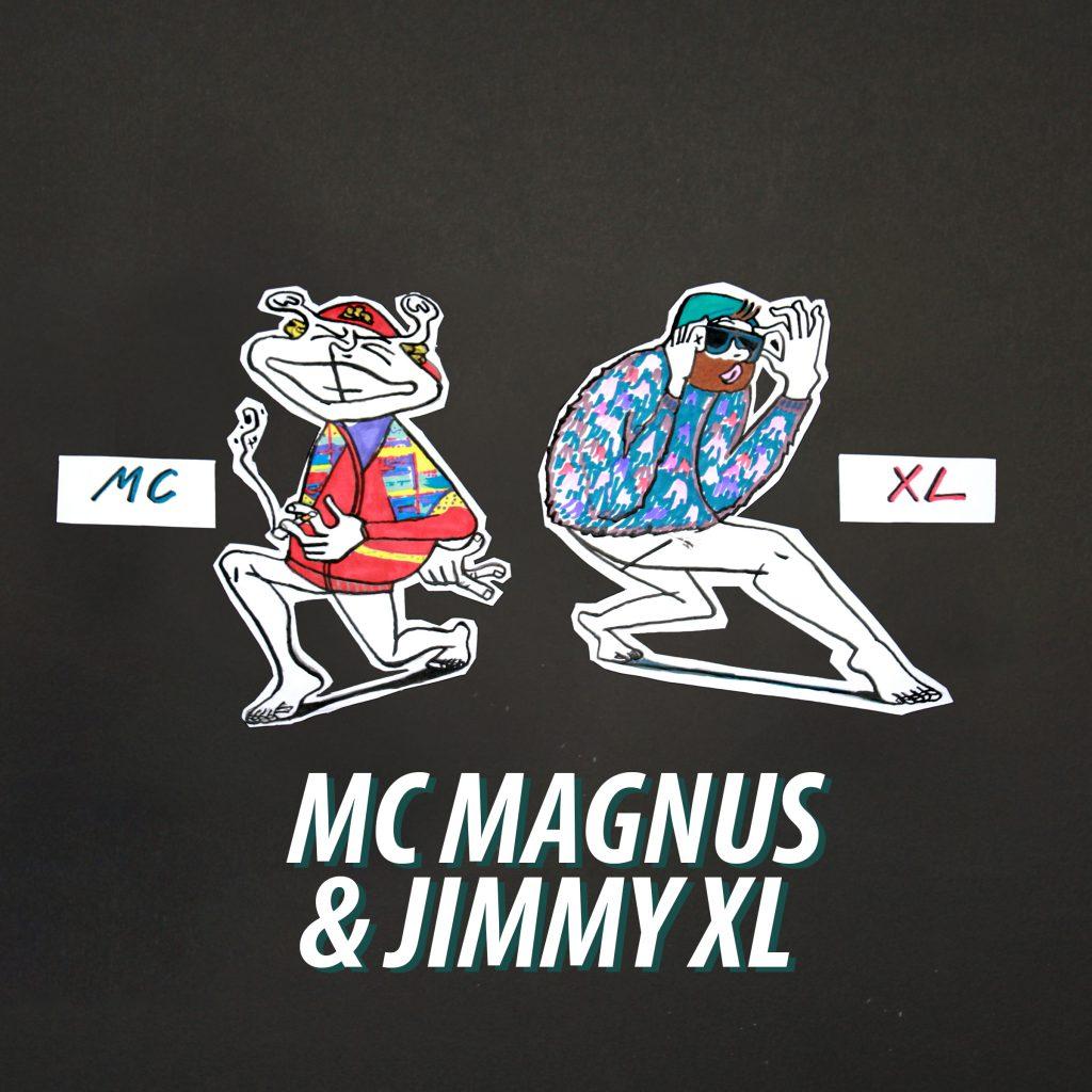 mcxl-coverart