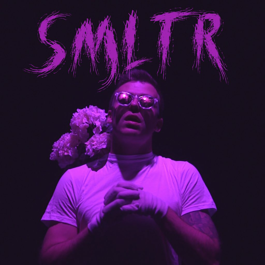 smltr_cover